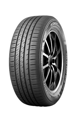 Kumho Ecowing ES31 185/60 R14 82H