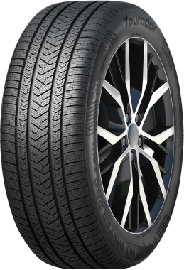 Tourador WINTER PRO TSU1 275/45 R21 110V XL