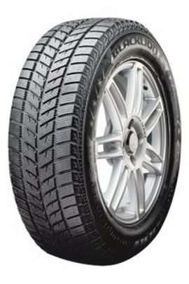 Blacklion Winter Tamer BW56 185/55 R15 86H